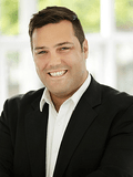 Alex Struss, Elders Real Estate - Metro