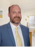 Andrew Jones, Ray White - Mornington