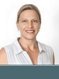 Heidi Woodman, David Berns Real Estate - -