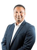 Manny Singh, Freedom Property - Australia