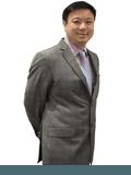 Gilbert Ng, Reach Real Estate - Balwyn