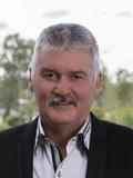 Steve Paterson,