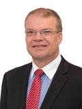 Darren Burke, Grants Estate Agents