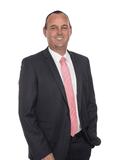 Benham Dodd, My Property Consultants - CAMPBELLTOWN