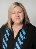 Karen Finch, Harcourts - Carrum Downs