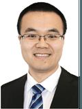Yanqi Wang,