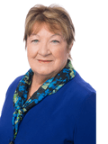 Cathy O'Brien,