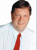 Greg Ramsay, PRDnationwide - Ipswich