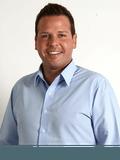 Chris Moyer,