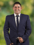 John Haidar, Kore Property Group - Heathcote