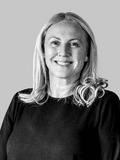 Nancy Sidoti, The Agency  - Property Management