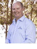 Alistair Copps, Michael Ball Realty - Penrith