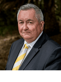 Leo Della Grotta, Ray White Newcastle Lake Macquarie - NEWCASTLE