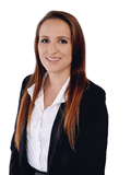Erika Patron, Northside Residential - Joondalup