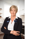 Meagan Read, Harcourts - Jimboomba Drews Real Estate