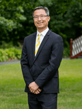 William Zhu, Ray White - Manningham