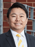 Mike Lao, Ray White Golden Grove | Greenwith | Salisbury - SALISBURY
