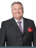 Peter Elliott, Central Coast SELECT Properties - NORTH GOSFORD