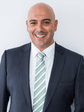 Marc Weizman, Amber Werchon Property
