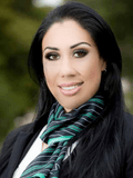 Emilia Faba, The Mint Real Estate Agents - MILL PARK