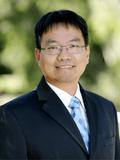 Allan Huang,