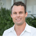 Matt Nielsen, Villa & Beach Real Estate - Currumbin