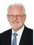 Tony Crompton, Ray White - Samford