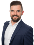 Matt Nylander, Sell Lease Property