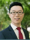 Eric Feng,