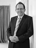 Alan Campbell, One Agency Metro West