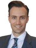 Anthony Birt, Global - Warners Bay