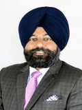 Barinder Singh, Waratah Estate Agents - Blacktown