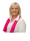Shelley Jones, NVRE Agents - Narangba