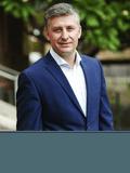 Reece Theedam, The Joneses Estate Agents - Strathfield