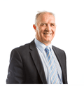 Colin Smith, Newfangle Real Estate - NEWTOWN