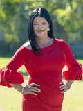Jillian Baker, Coronis - Stafford