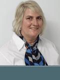 Lynn Daubney, Harcourts - Manjimup & Districts
