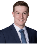 Ben Janson, Marriott Lane Real Estate - Crows Nest