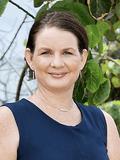 Melanie Primmer, McGrath Estate Agents - NOOSA