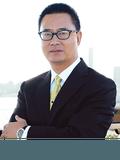 William Chen,