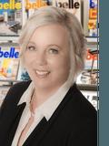 Jo Johnson, Belle Property Cornubia