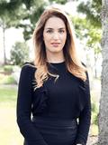 Samira Abidi,