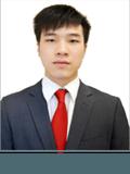 Richard Li,