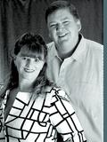 Chris & Michelle Kahler, Ray White - Sovereign Islands