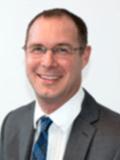 Gordon Blatch, Independent Property Group Gungahlin - GUNGAHLIN