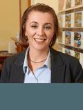 Trudy Fischer, Sexton Glover Watts - Mount Barker (RLA 63301)