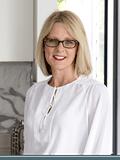Yvette Johnston, LITTLE Real Estate  - SOUTH YARRA