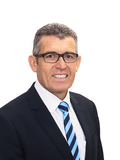 Michael Taylor, Harcourts Solutions