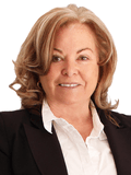 Sue Kent,