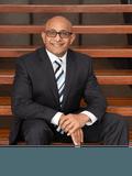Raj Patel,